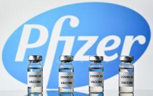 ¡Alerta! Pfizer identifica vacunas falsas en Polonia... y México