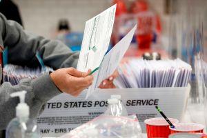 Además de la elección presidencial, por qué son importantes para tu economía las votaciones del 3 de noviembre