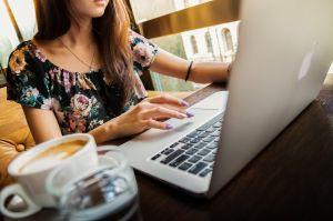 Cómo trabajar en transcripción remota y cuánto podrías ganar