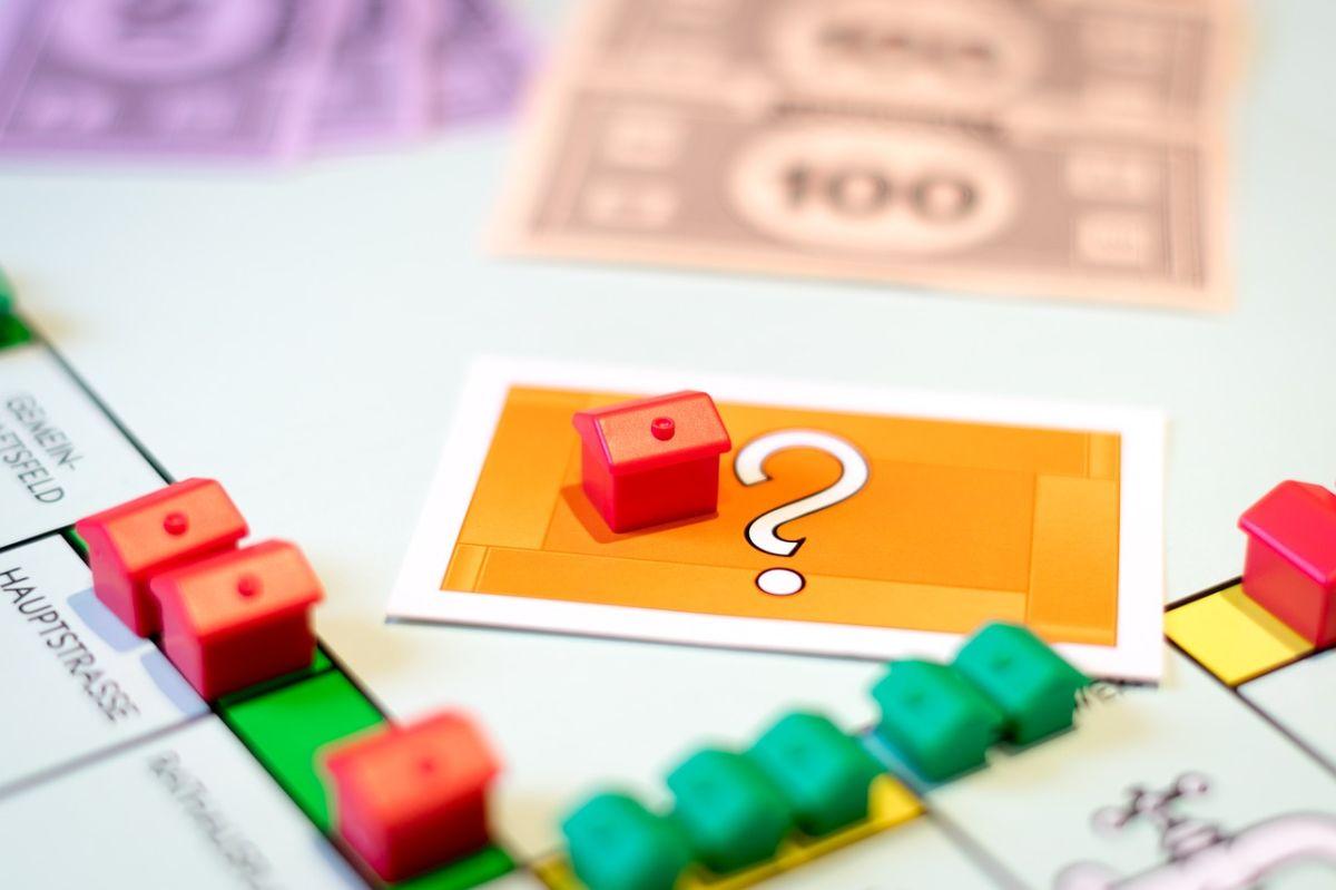 Qué opciones de ayuda federal hay en pie si no puedes pagar la renta de tu departamento
