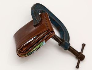 Cómo un aumento de inflación impactará en tu inversión anual para tu jubilación