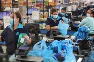 La discusión por el salario mínimo de $15, ¿por qué se oponen los republicanos?