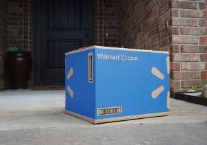 Las ofertas que Walmart ha preparado para el Cyber Monday 2020