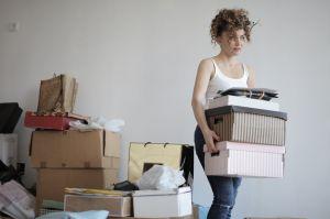 Cómo traspasar una hipoteca de una casa si ya no puedes pagarla por la crisis económica