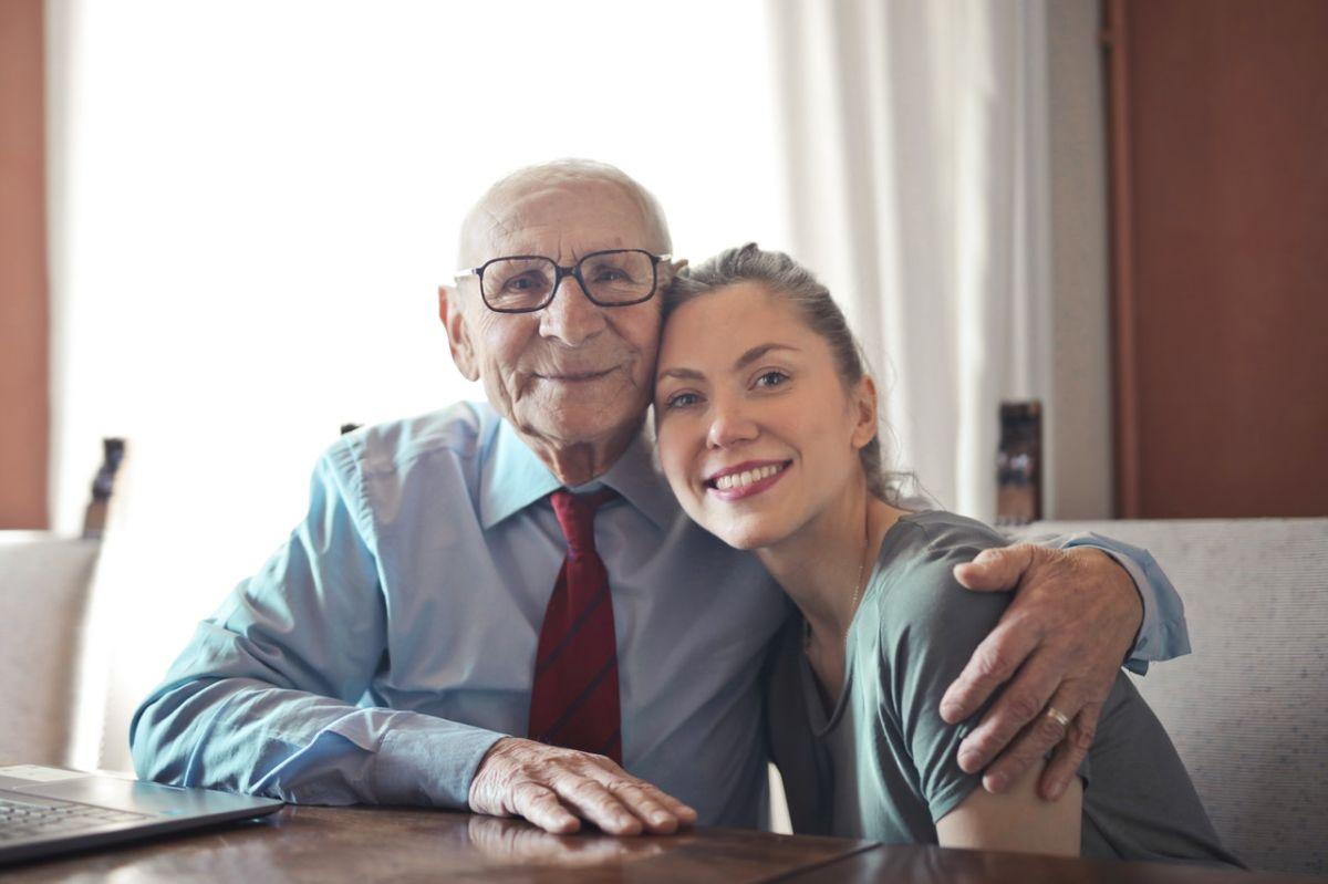 ¿Cuál es la mejor edad para aplicar al beneficio de Seguro Social?