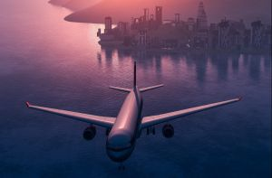 Consejos sobre cómo obtener reembolso de vuelos cancelados, de personas que lo lograron