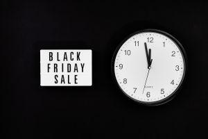 Black Friday 2020: cuál es la historia de este día y lo que cambia por el coronavirus