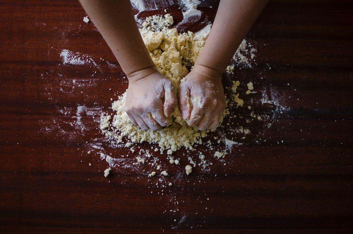 8 mejores trabajos para los panaderos y cuánto podrías ganar