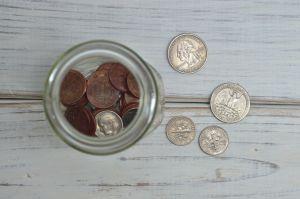 ¿Cuánto debo de ganar para presentar mi declaración de impuestos?