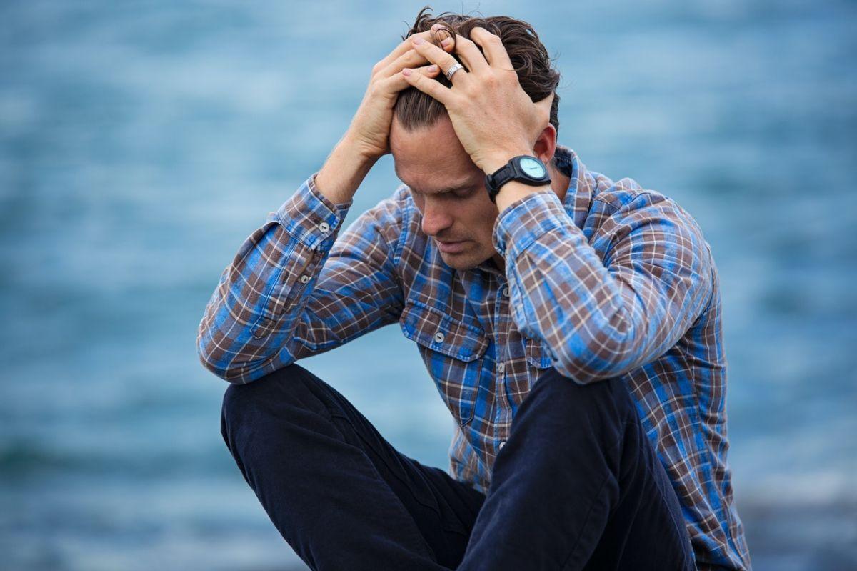 Para muchos trabajadores que dependían del seguro de desempleo, lo habrán perdido sin tener dónde apoyarse financieramente.