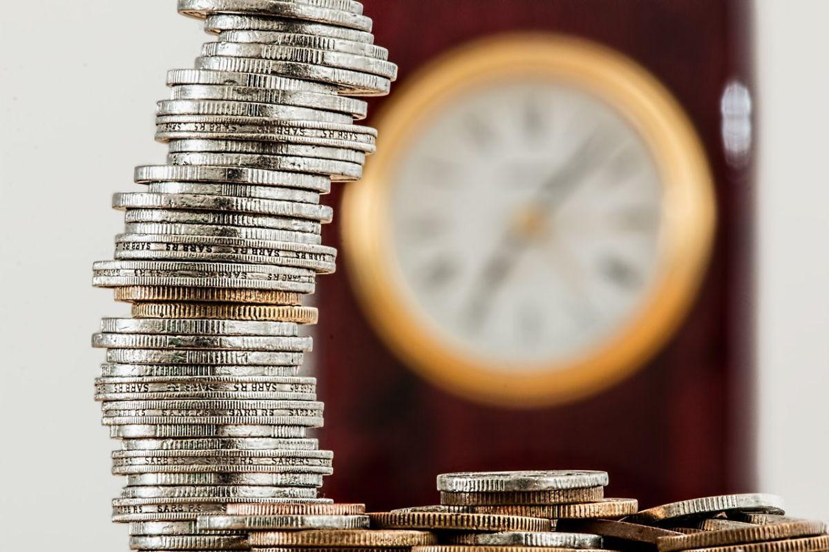 Qué es la tasa porcentual anual cuando pides una hipoteca para la compra de una casa y cómo se diferencia de la tasa de interés