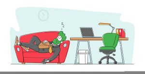 ¿Ahora trabajas desde casa? Cómo aplicar la inteligencia emocional para no arruinar la relación con tus compañeros