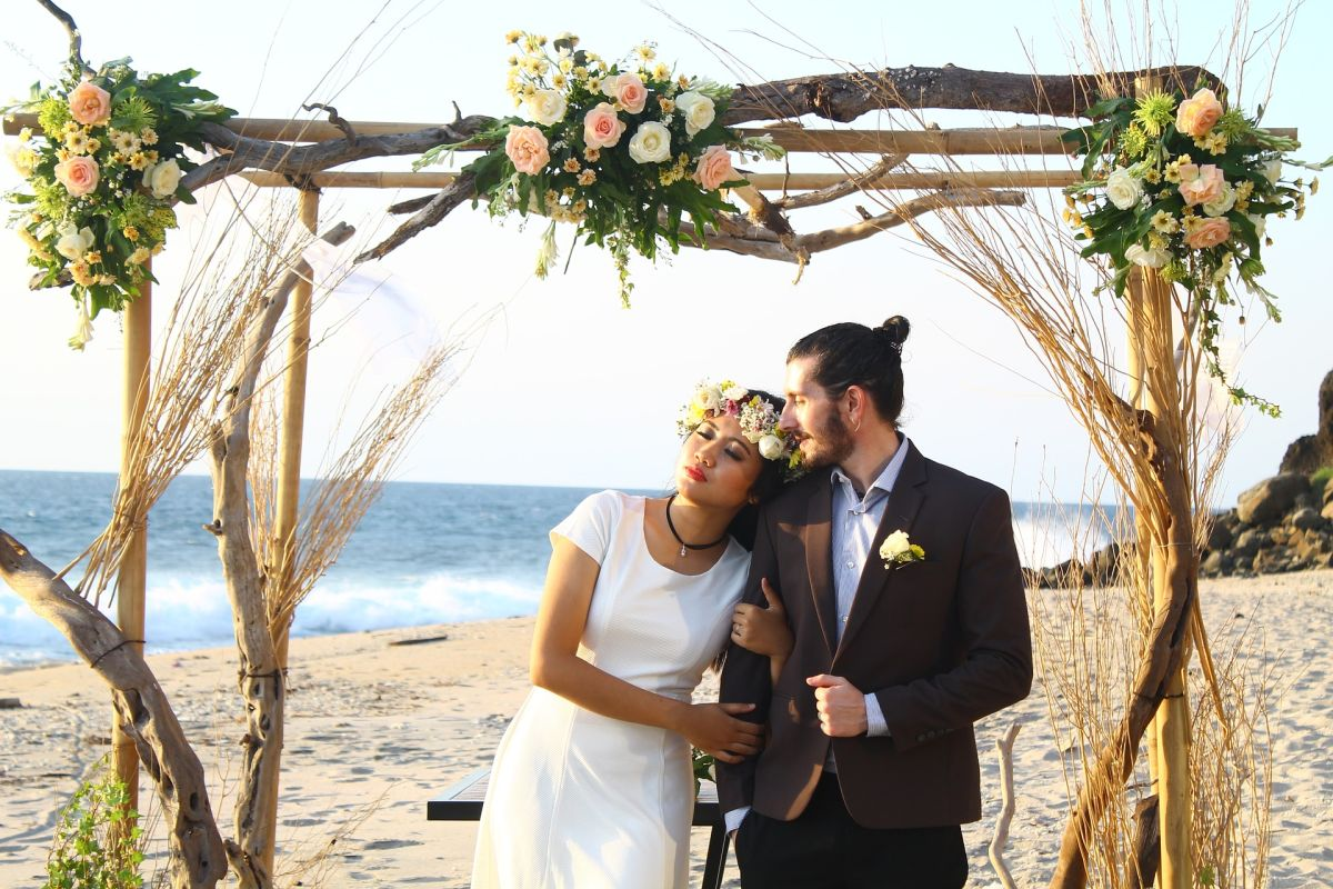 5 ideas para iniciar un negocio de productos y servicios para bodas