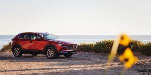 ¿Por qué no escuchan a los expertos para decidir qué auto comprar?
