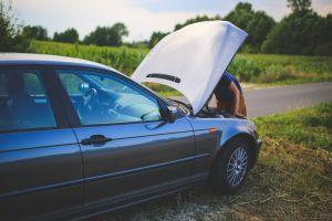 Qué tipos de cobertura de seguro para autos son obligatorios y cuáles opcionales