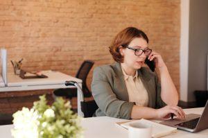 Cómo funcionan las agencias de cobranza de impuestos del IRS y qué empresas te pueden llamar