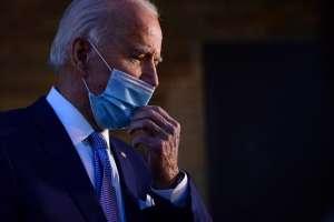 Biden urge al Congreso a aprobar paquete de ayuda de $900 billones