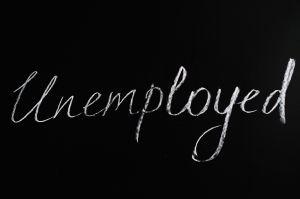 Paso a paso: cómo solicitar el seguro por desempleo en California