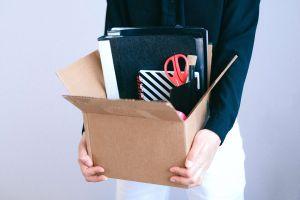 Paso a paso: cómo solicitar el seguro por desempleo en Florida