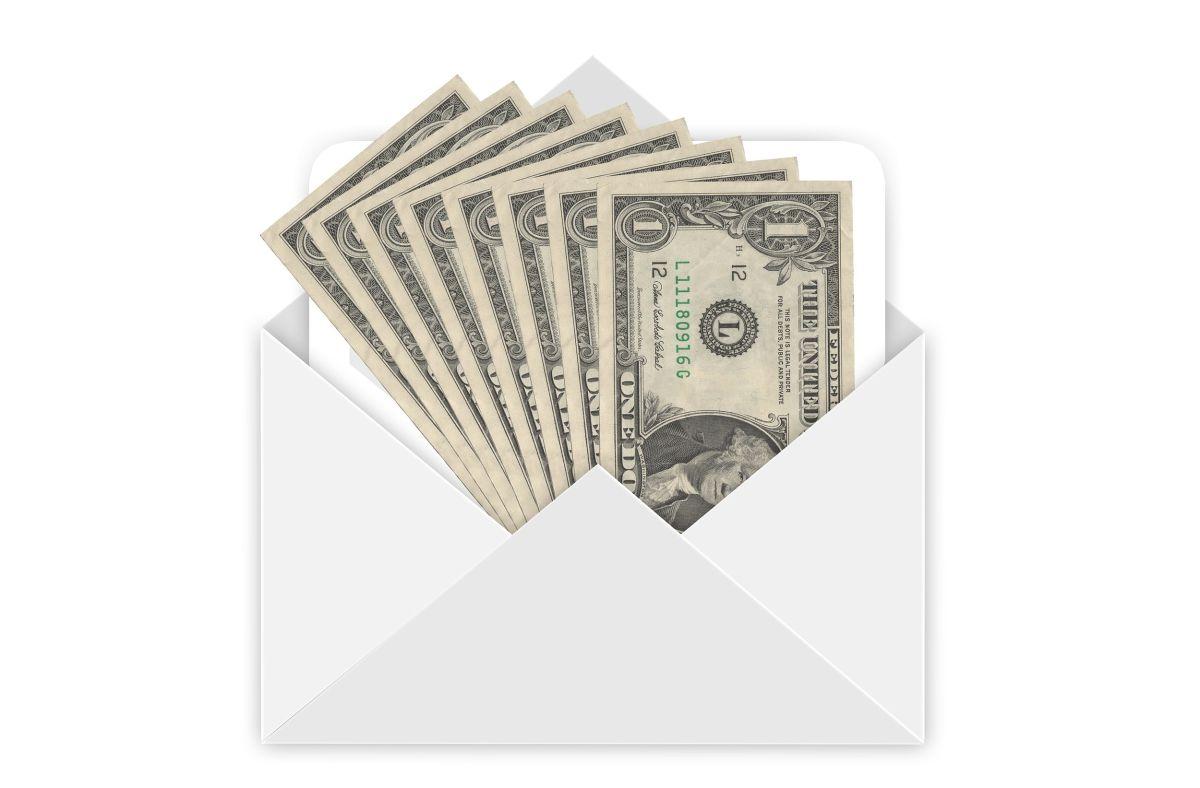 Las 6 mejores formas de darle uso a tu cheque de estímulo si llega entre diciembre de este año y enero de 2021