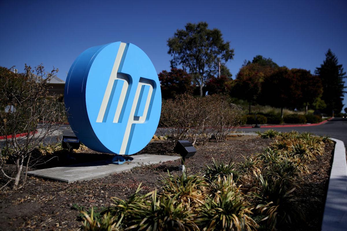 Las computadoras portátiles HP que todavía se pueden adquirir con descuentos aun después del Cyber Monday