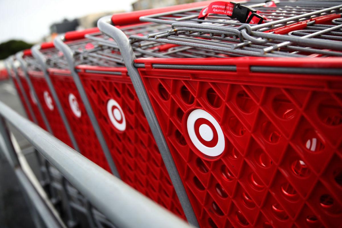 Lo que necesitas saber para aprovechar mejor tus compras en Target
