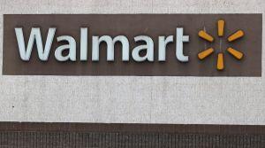 Cuáles serán los horarios de entrega en Walmart para la compras navideñas de último momento