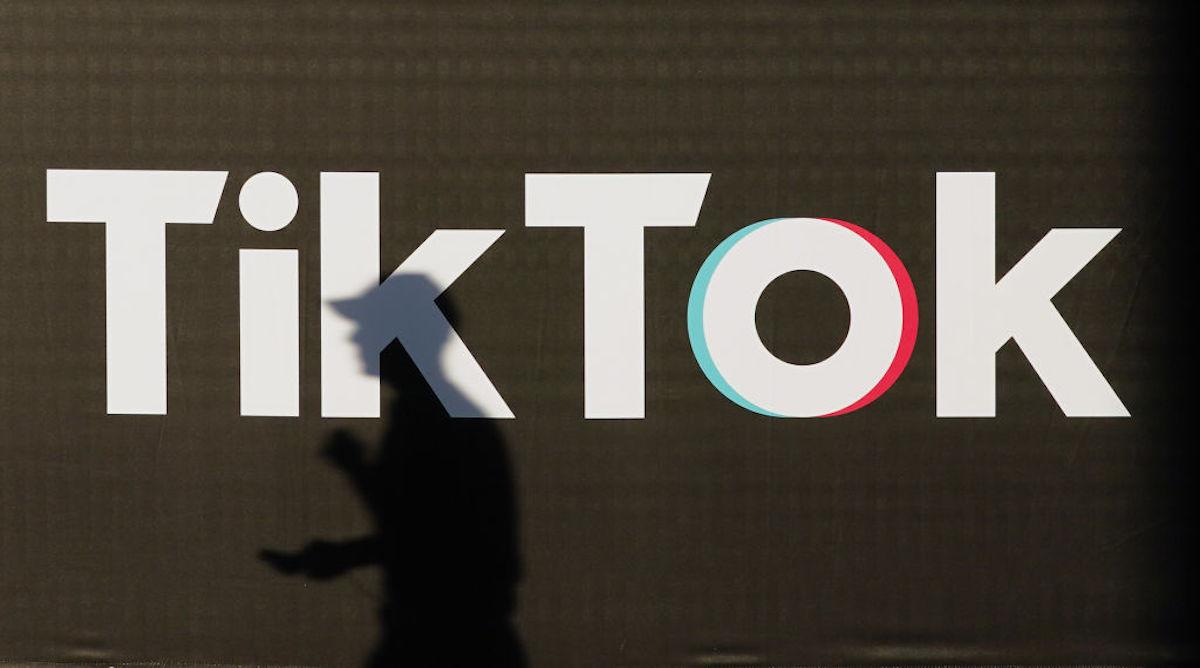 TikTok siempre ha enfrentado presiones, no sólo en Estados Unidos.