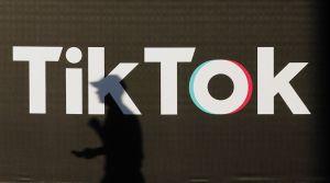 Cómo podrás hacer compras en Walmart través de la red social TikTok