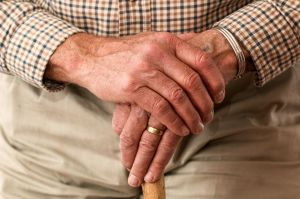 Para los jubilados: cómo diferenciar entre una pensión y una 401 (k)