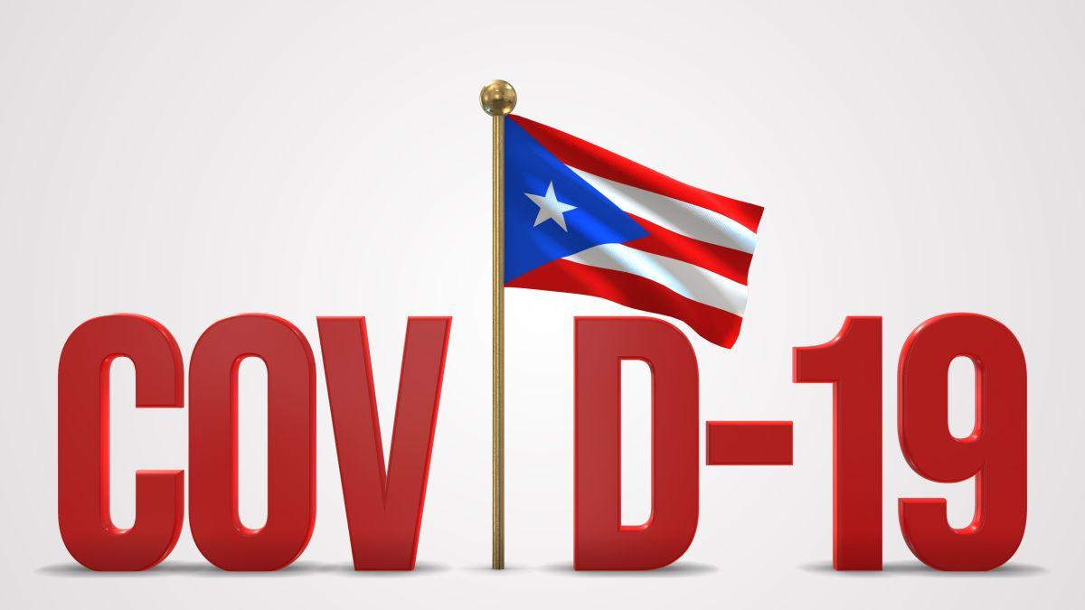 Se quieren robar tus $1,400 dólares de estímulo: así es como funciona la estafa en Puerto Rico que podría robarte más que tu cheque
