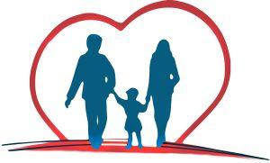 En época de COVID, por qué es importante pensar en un seguro de vida y cuál te conviene más de acuerdo a tus ingresos