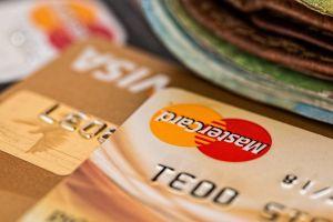 Cómo obtener una tarjeta de crédito de Federal Credit Union de Puerto Rico