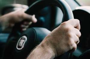 Cuánto puedes ganar como conductor de Doordash