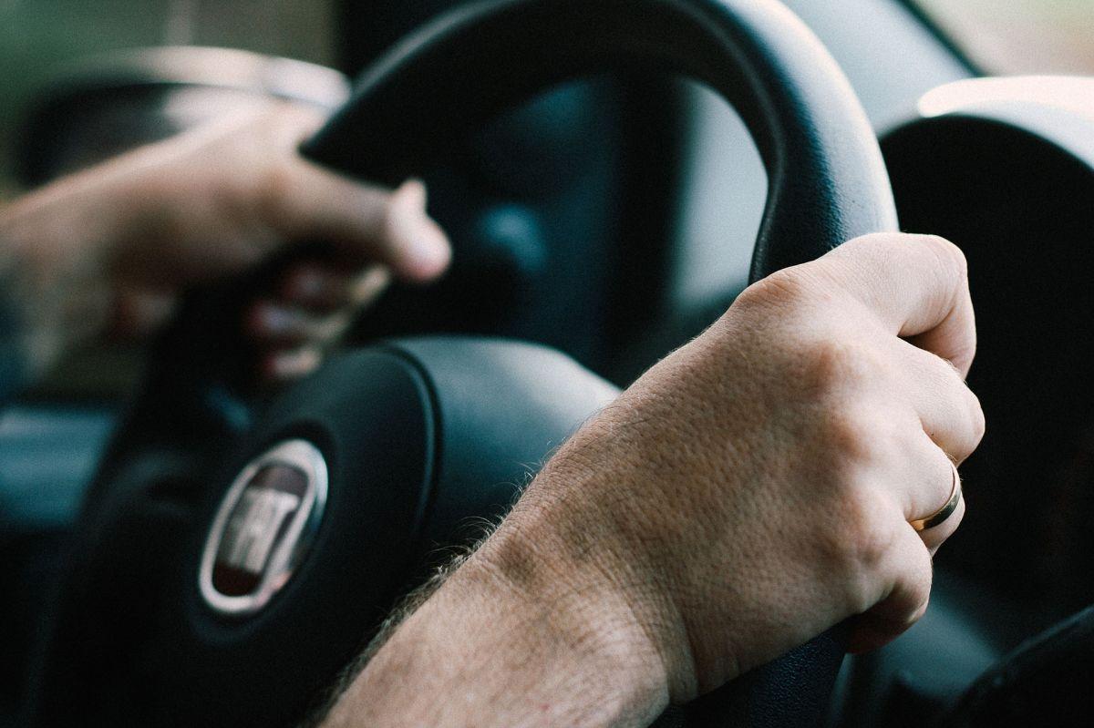 Los conductores, o Dashers, pueden ganar aproximadamente $5 por cada entrega, sin embargo tienen la opción de quedarse con el 100 por ciento de todas las propinas.