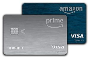 Qué tarjeta de crédito conviene más: Walmart o Amazon