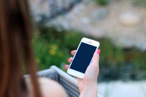 Cuáles son las aplicaciones móviles más populares para transferir dinero a nivel local en Estados Unidos