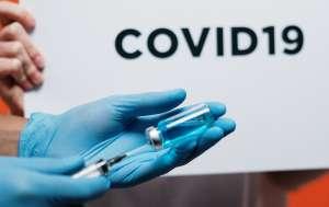 Cuáles son trabajos que se necesitan con urgencia en la campaña de vacunación contra Covid-19