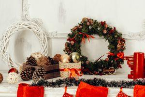 Esta es la mejor manera de vender en Etsy esta temporada navideña