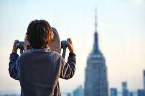 Califica para el crédito tributario por hijos: cómo hacerlo para el año 2021