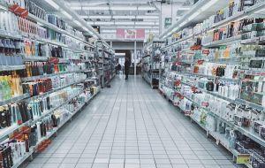 Los principales trucos de los supermercados para que gastes más