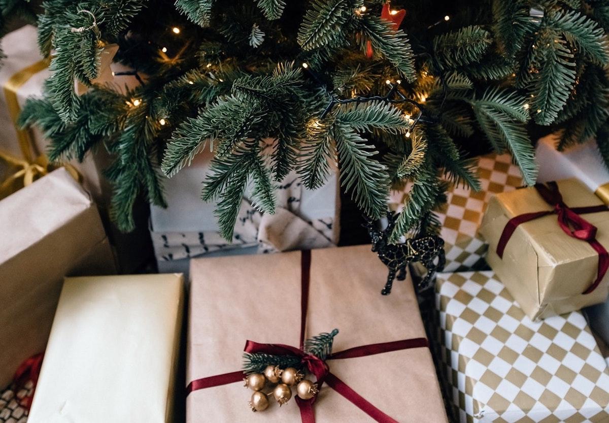 Por qué hacer tus compras navideñas después del 11 de diciembre te saldría más caro