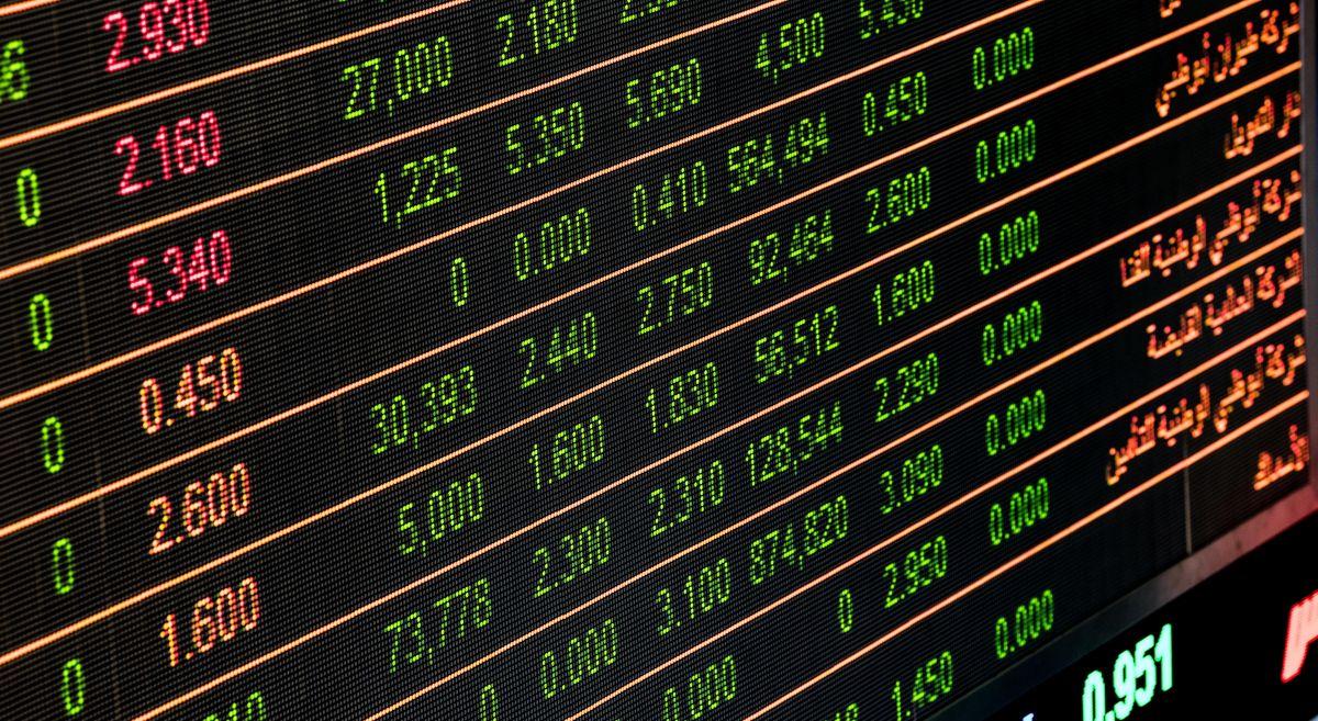 Cuáles son los mejores trabajos de nivel de entrada en el sector financiero, cuánto se gana y cómo aplicar