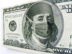 ¿Sin seguro médico? Muchas personas no saben que podrían pagar menos