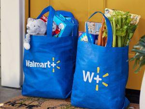 Cuál es el nuevo beneficio que ofrece el programa Walmart+ para sus suscriptores