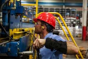 La falta de trabajadores en Estados Unidos se convierte en una preocupación para los empresarios