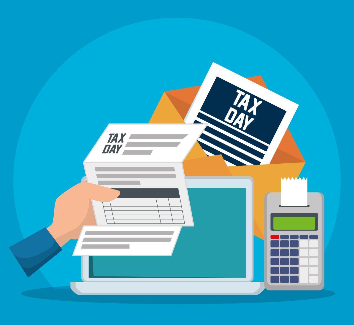 El IRS da por iniciada la temporada de impuestos: qué es lo más importante que debes de saber