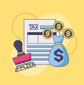 El IRS cambia la fecha de inicio para la presentación de impuestos 2020 al 12 de febrero
