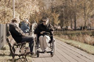 Cómo es más probable que recibas tu segundo cheque de estímulo si eres beneficiario del Seguro Social