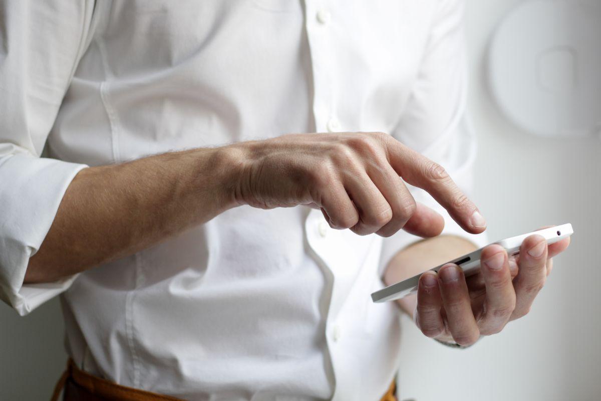 Cómo darte cuenta y qué hacer si la aplicación con la que entras a tu banco online fue hackeada